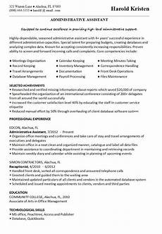 2020 Best Resume Templates The Best Resume Templates For 2020 A Perfect Guide Clr