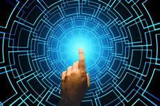 Digital Image What S Your Digital Business Model Cio