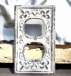 Cottage Light Switch Covers Outlet Cover Wouldn T It Be Awesome To Have Vintage