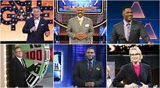 Game Show Game Alec Baldwin Steve Harvey Lynch Reinvent Game Show