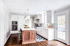 walnut kitchen island walnut kitchen island in summit new jersey