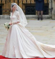 royal wedding dresses the most iconic gowns in history