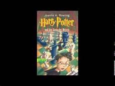 harry potter und der stein der weisen h 246 rbuch kapitel 1