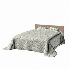 clipart bed duvet clipart bed duvet transparent free for