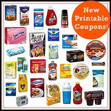 New Year Coupons New Month Year New Printable Coupons Let S Just Say