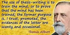 Sir Thomas Clifford Allbutt Quotes 9 Science Quotes