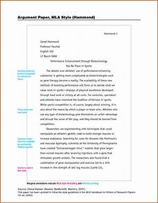 Chicago Essay Example Chicago Style Paper