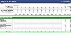 Financial Spreadsheets Templates 15 Excel Spreadsheet Templates For Managing Your Finances