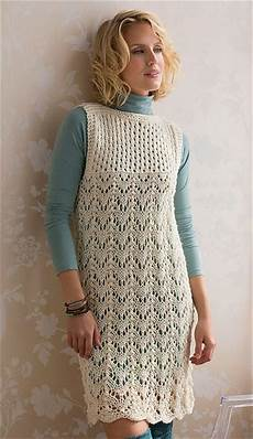dress and skirt knitting patterns in the loop knitting