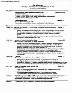 Microsoft Word Resume Templates 2013 Resume Templates Microsoft Word 2013 Free Samples