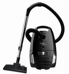 Sofa Vacuum Cleaner Png Image by Vacuum Cleaner Transparent Background Png Mart