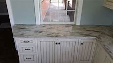 dupont corian solid surface dupont corian hazelnut solid surface countertop great new