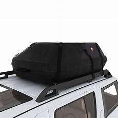 box da tetto per auto usato sailnovo box da tetto per auto offers europe italia