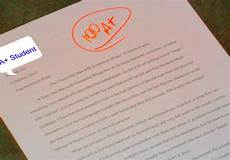 Rewrite Essay Rewrite Edit And Proof Your Compare And Contrast Essay Up