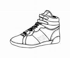 Kostenlose Malvorlagen Turnschuhe Malvorlage Schuhe Coloring And Malvorlagan