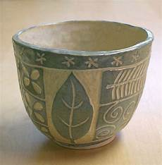 Pottery Bowl Designs 215 Best Images About Pottery Sgraffito On Pinterest