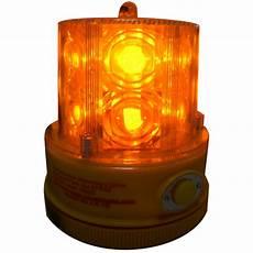 Beacon Light Price Led Warning Beacon With Plain Base Lx 18 P