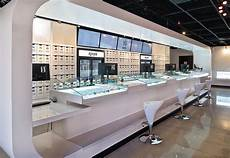 Home Trends And Design Retailers Dispensary Design Trends Design Retail