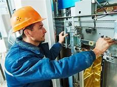 Elevator Repair Jobs Top Jobs For Maintenance Engineers Get Gloucestershire