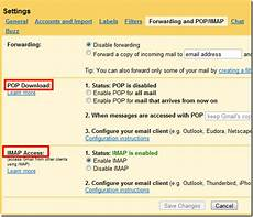 Imap Vs Pop What S The Difference Between Pop And Imap