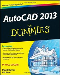 Autocad Design Book Pdf Download Free E Books Download Autocad 2013 For Dummies Pdf