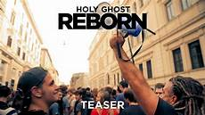 Father Of Lights Todd White Holy Ghost Reborn Rome Teaser Youtube
