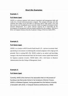 College Autobiographical Essay Example 013 Student Autobiography Template College Example