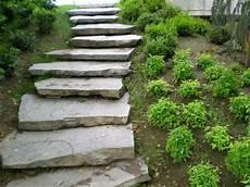 giardini di pietra comunetti pietre e graniti scale
