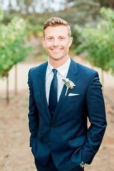 509 best groom groomsmen images wedding groomsmen groom
