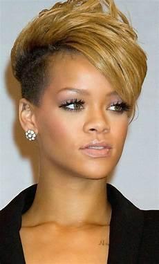 kurzhaarfrisuren hinten kurz frisuren damen hinten kurz vorne lang hairstylewomen cl