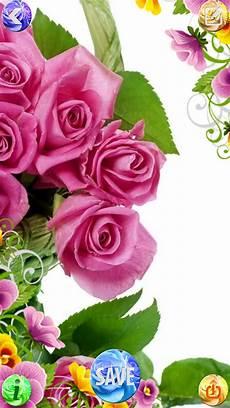 Flower Wallpaper For Home Screen by App Shopper Flower Wallpaper 3d Beautiful Collection Of