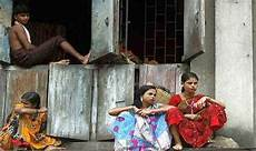 Kolkata Red Light Area Picture Ebola Scare Kolkata Workers Asked To Shun African