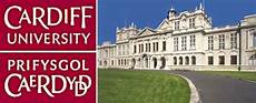 Cardiff University Cardiff Business School Don Barry Mba Scholarship In Uk