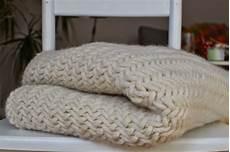 stricken decken anleitung decke stricken diy baby knitting patterns