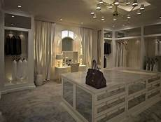 top 20 luxury closets for the every wants a room