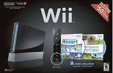 cost of wii console wii priced at 170 at best buy