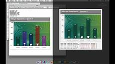 Animated Bar Chart Jquery Create An Animated Bar Chart With Jquery Youtube