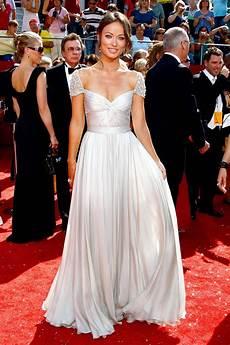 the best carpet gowns of all time vestidos de novia