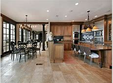 Kennedy Floor Covering Tile Flooring Gallery   Raleigh Tile Specialists