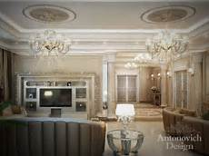 antonovich design create a classic and luxury home living
