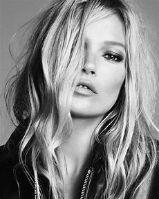 kate moss spring summer caign 2020