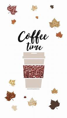 Fall Wallpaper Iphone Coffee by 3808 Best Phone Wallpaper Images On Background