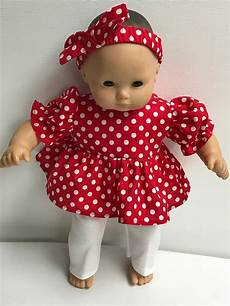 itty bitty baby clothes itty bitty baby doll clothes patterns sewing patterns