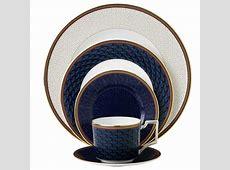 Wedgwood Dinnerware Sets & Vintage Wedgwood Dinnerware Set