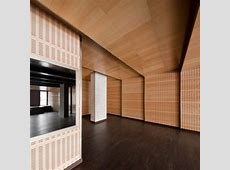 acoustic wall panels home depot