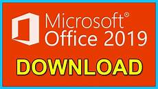 Microsoft Gratis How To Download Microsoft Office 2019 Preview June 2018