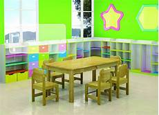 Preschool Furniture Love The Colors Preschool Furniture Kids Table Chairs M11