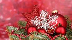Christmas Pictures To Download Winter Christmas Desktop Backgrounds 50 Images
