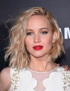 frisuren rundes gesicht 20 most flattering hairstyles for faces
