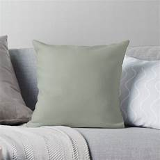 grey pillows cushions redbubble